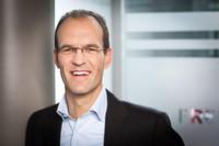 """Werner Knoblich: """"80 bis 90 Prozent der OpenStack-Implementierungen basieren auf KVM."""""""