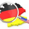 Ist Mail-Verkehr zwischen GMX- und Web.de-Nutzern sicher vor Prism?