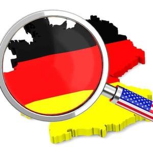 Merkel präsentiert Acht-Punkte-Katalog zum Datenschutz