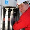 So lässt sich die Qualität der Energienetze intelligent überwachen