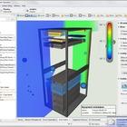 Struxureware for Datacenters 7.3 bringt DCIM mit Provider-Qualitäten