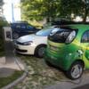 Clean Motion Offensive für attraktive Elektromobilität