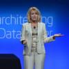 Intel definiert das Datacenter neu