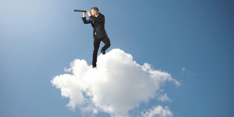 Cloud-Dienste für den öffentlichen Sektor sollen Cloud Computing auch für andere Branchen attraktiv machen. Die Cloud-for-Europe-Initiative der EU sieht sich als Wegbereiter.