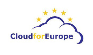 Cloud-for-Europe-Initiative der Europäischen Kommission geht an den Start.