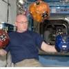 NASA verwendet MATLAB und Simulink für Mini-Satelliten auf der ISS