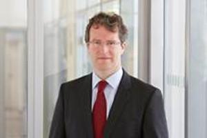 Hendrk Lührs, Senior Business Consultant der Direkt Gruppe, erläutert, warum es einen System Administrator Appreciation Day barucht.