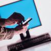 Authentifizierung beim Remote-Zugriff per Smartphone