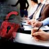 IT-Grundschutz als Grundstein für mehr Sicherheit