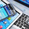 Was leistet die Internet-Telefonie aus der Cloud?