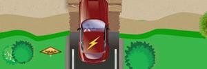 8 Stunden Energiesparen im Datacenter ist eine Erdumrundung im Elektroauto