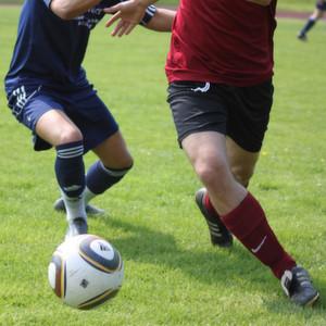 Bei der Nachwuchsförderung kann der Mittelstand viel vom deutschen Fußball lernen. Was genau, das lesen Sie in diesem Artikel.