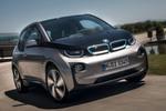 Der BMW i3 ist für den Autobauer der Start in eine neue Ära.