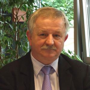 """""""Die ,Neuaufstellung' der Firma mit dem Ziel, die Erträge aus der Arbeit zu steigern und die Finanzkraft von SPS zu stärken, trägt Früchte"""", schätzt Geschäftsführer Dr. Peter Schiekel ein."""