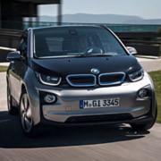 Kurzfristiger Hype oder langfristige Nachfrage? BMW sieht sich im Plan.