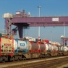Europäischer Marktführer Kombiverkehr erschließt Region Avignon-Marseille