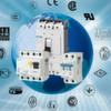 Leistungsschalter ist mit intelligenter Messfunktion ausgestattet