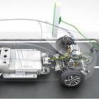 Elektroautos sind ohne Zulieferbetriebe undenkbar