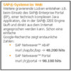 SAP – der blinde Fleck im Security Operations Center