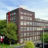 Saltigo zieht um – Unternehmenszentrale jetzt im Chempark Leverkusen