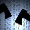 Malware kapert Social-Media-Konten von Google Chrome und Firefox