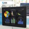 SAS 9.4 für Cluster und Clouds