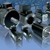 Antriebselektronik senkt Energieverbrauch, CO2-Emmissionen und Anlagekostenen