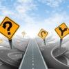 Berechtigungsmanagement als Teil des Risikomanagements