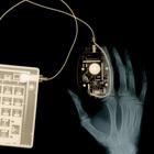 Hacker-Angriffe auf Behörden und Ministerien