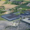 Daimler vergibt Großauftrag an Messring