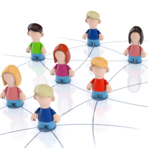 Enterprise Social Software in Deutschland 2013