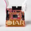 Gewinnen Sie eines von sechs Experimentier-Starter-Kits von IAR
