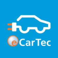 Gratis Tagestickets zur eCarTec 2013 zu vergeben