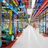 Google Enterprise in Europa – der lange Weg zum Lösungsanbieter
