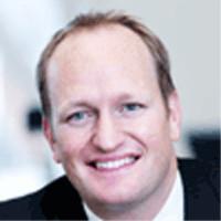Philip Carter, Associate Vice President European Software Group, war viele Jahre für IDC in Singapur tätig und verantwortet seit einigen Monaten vom Standort München aus IDC's Research für den europäischen Softwaremarkt. Er steht einem mehrköpfigen Analystenteam vor, das sich u.a. mit Infrastructure Software, Middleware und Enterprise Applications beschäftigt. Carter analysiert regelmäßig Technologietrends wie Big Data, Cloud, Mobility und Social Media im europäischen Kontext.