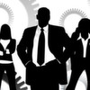 10 Tipps (nicht nur) für frischgebackene Chefs