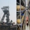 NSDS – NRW sucht den Superlogistikstandort