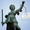 Datenschutz bei geschäftlichen E-Mails
