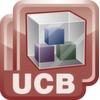 Universal Customization Builder passt Igel-Firmware an