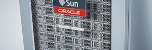 Eine für (fast) alles: Oracle Virtual Compute Appliance