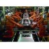 Software zum Konfigurieren von Reihenklemmen forciert den Schaltschrankbau