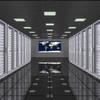 Tipps zur Effizienzsteigerung des Serverraums