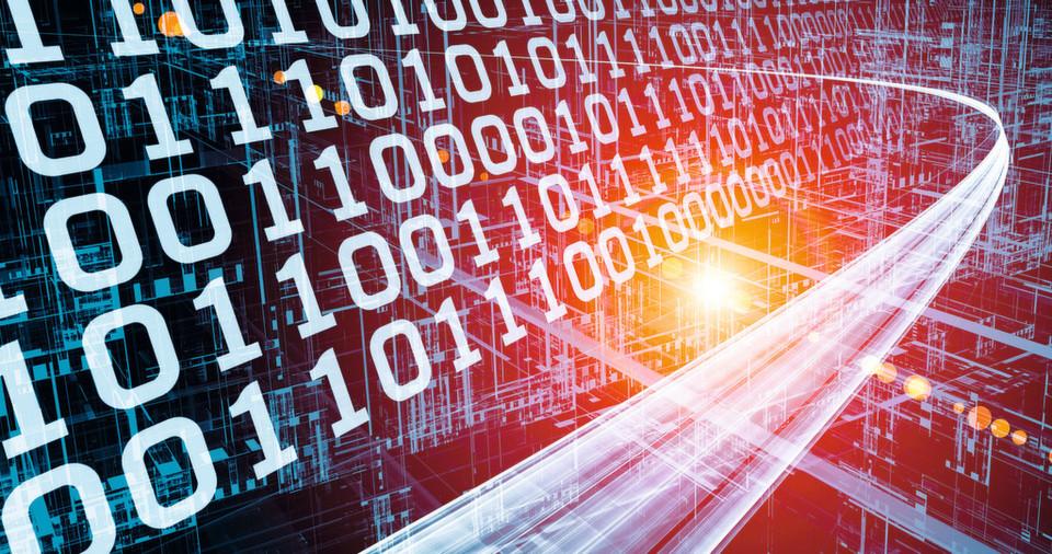 Den Datenverkehr im Netz zu beschleunigen ist die Kernkompetenz von Riverbed.