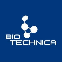 BiobasedWorld – Netzwerk der weltweiten Bioökonomie