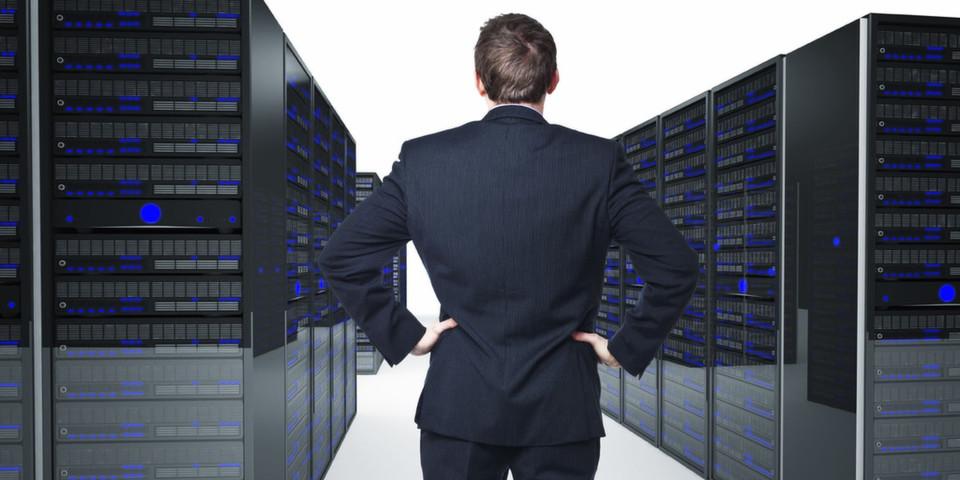 Wie geht Big Data und sind solche Projekte auch für mein Unternehmen geeignet? Diese und weitere Fragen können mit dem neuen Entdecker-Service von HP beantwortet werden.