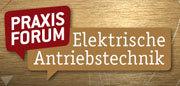 Kongress für elektronische Antriebstechnik und Antriebselektronik