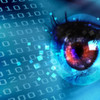 Mit SIEM IT-Gefahren erkennen