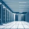 Bitkom erneuert Leitfaden zu betriebssicheren Rechenzentren