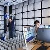 Ingenieure haben auf dem Arbeitsmarkt gute Chancen