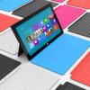 Neue Vertriebspartner für Microsofts Surface